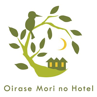奥入瀬(おいらせ) 森のホテルのイメージ