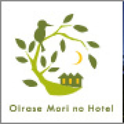 写真:奥入瀬(おいらせ) 森のホテル